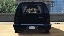 RomeroHearse-GTAV-Rear