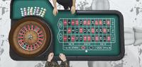Roulette-GTAO
