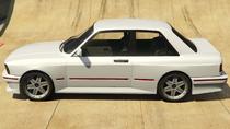 SentinelClassic-GTAO-side