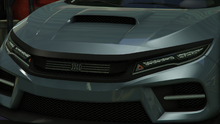 Sugoi-GTAO-GTGrille