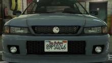 SultanClassic-GTAO-Headlights-SecondaryHousing