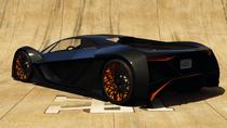 Tezeract-GTAO-RearQuarter