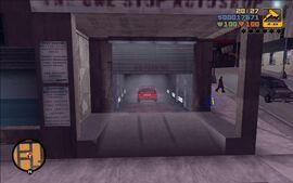 TheThieves-GTAIII-SS12