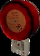 ThriftEX-GTAV-FireAlarmModel