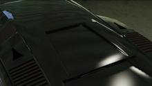 Torero-GTAO-CutoutCover