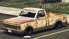 Yosemite-GTAO-front-FlywheelsShopTruckLivery