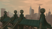 AlgonquinBridge-GTAIV-Decorations