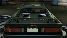Ardent-GTAO-ClassicSpoiler