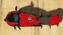 Bati801-GTAV-Top