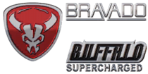 Buffalo-GTAIV-Badges