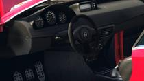 CogCabrio-GTAV-Inside