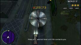 DeadlyXin-GTACW-SS9