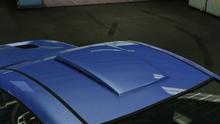 DominatorGTX-GTAO-MK1RoofScoop