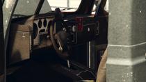 Duneloader-GTAV-Inside