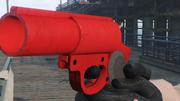 Flare Gun-GTAV-Markings(none)