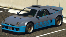 GB200-GTAO-front-LowerBlueStripesLivery