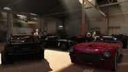 GTAOnlineImportExport-GTAO-Screenshot3