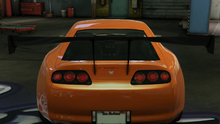 JesterClassic-GTAO-CarbonWideWing