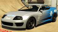 JesterClassicUpdated-GTAO-Livery-AtomicDrift