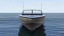 Jetmax-GTAV-FrontView