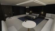 MasterPenthouse-GTAO-Bedroom