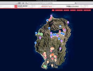 Maze Bank Foreclosures-GTAO-MapAll
