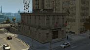 MiddleParkEastPoliceStation-GTAIV