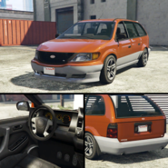 Minivan-GTAV-SSSA
