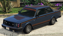NebulaTurbo-GTAO-front-The70sCalled