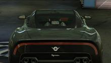 Neo-GTAO-NoSpoiler