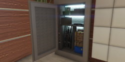 Office-GTAO-GunLocker