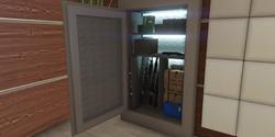 Office-GTAO-GunLocker