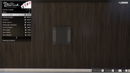 PenthouseDecorations-GTAO-LoungeLocation25