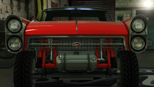 PeyoteGasser-GTAO-StockGrille