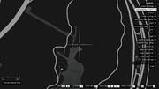 PeyotePlants-GTAO-Map33