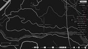 PeyotePlants-GTAO-Map58