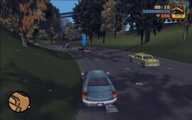 PumpActionPimp-GTAIII-SS10