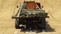 RLoader-GTAV-Rear