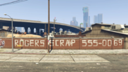 RogersSalvage&Scrap-GTAV-AltaSt