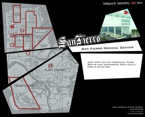 SanFierroMedicalCenter-GTASA-SAWebsite