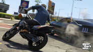 Sanchez-GTAV-Driveby-Screenshot