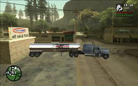 TankerCommander-GTASA-SS11