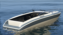 Tropic2-GTAO-RearQuarter