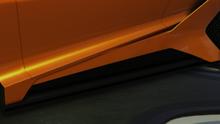 Tyrant-GTAO-CarbonStreetSkirt