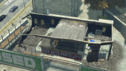UsedAutoParts-GTAIV-Destroyed