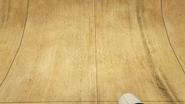 Widowmaker-GTAO-Aiming