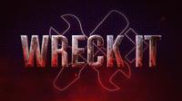 WreckIt-GTAO-ArenaWar