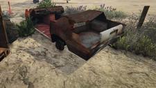 Wrecks-GTAV-Sportscar
