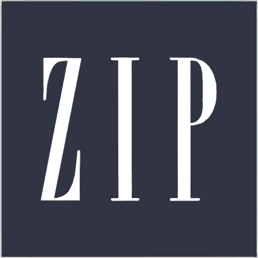 ZIP-GTASA-logo