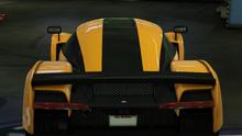 Autarch-GTAO-CarbonStockSpoiler